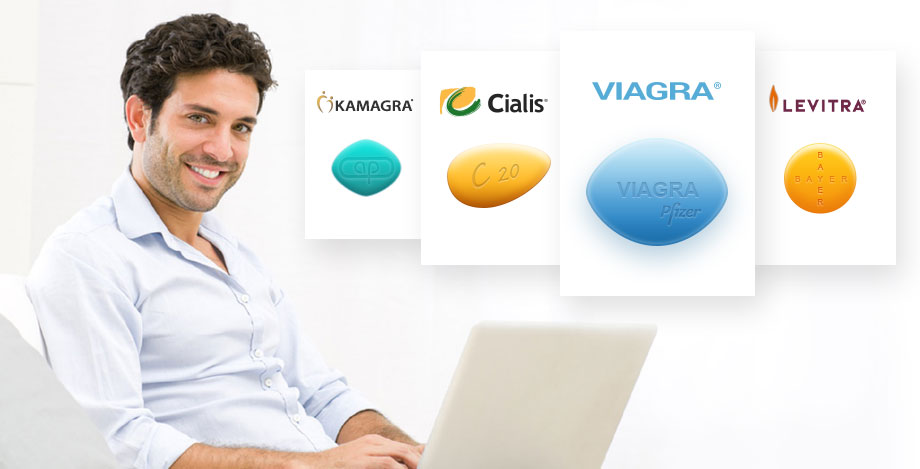 What is best viagra or cialis