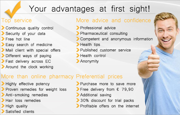 online pharmacy for potency