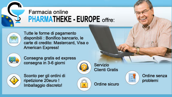 online pharmacy canada viagra