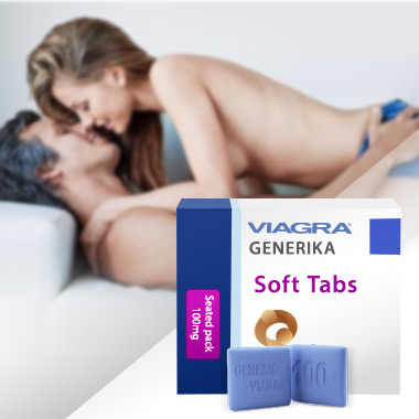 Fast besser als Sex tix