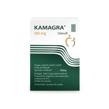 best herbal viagra for women