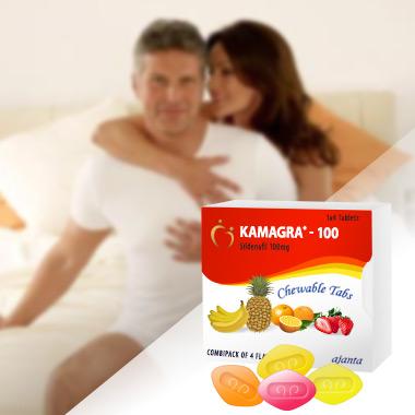Miglior Prezzo Per Kamagra Soft