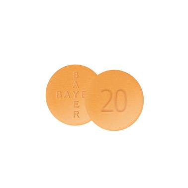Viagra bestellen erfahrungen