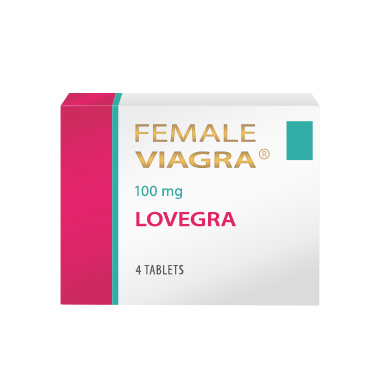 where to buy viagra from uk