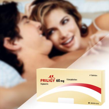 Can viagra help premature ejaculation