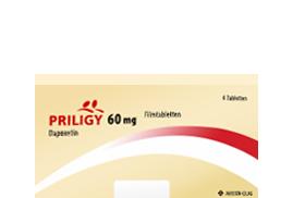 Acheter contre l' impuissance masculine en ligne en France