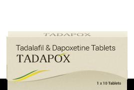citalopram or zoloft for anxiety