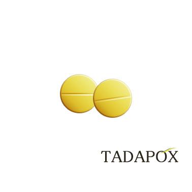 ovral l tablet price