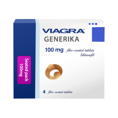 viagra buying