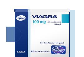Original viagra online