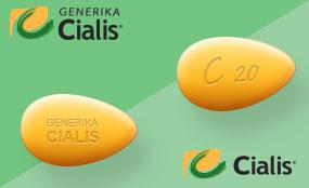 cialis generika pillen