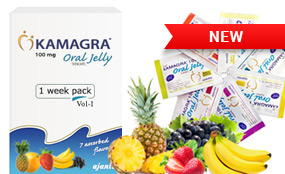Neue Potenzmittel kamagra oral jelly