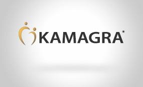 Kamagra logo