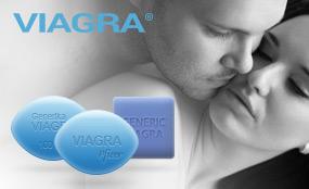 Wie Viagra online kaufen?