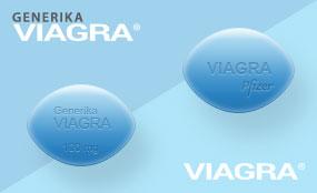 Die Vitaminmasken für das Haar bei der Alopecia